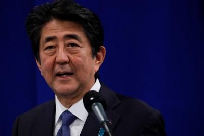 阻擋中國在非影響力 日本辦援非論壇