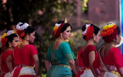 孟加拉女權大進步 結婚不必再表明是否為「處女」