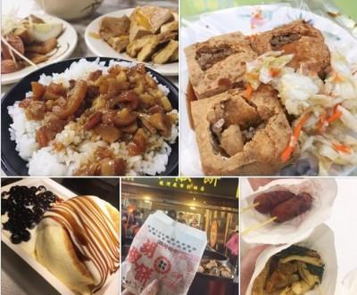 台灣食物NO.1!星國遊客「爆怨」貼美食照 網笑:恭喜入坑