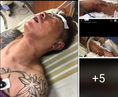 直播主糾紛、暴力事件頻傳 網友曝全因「這些行為」!