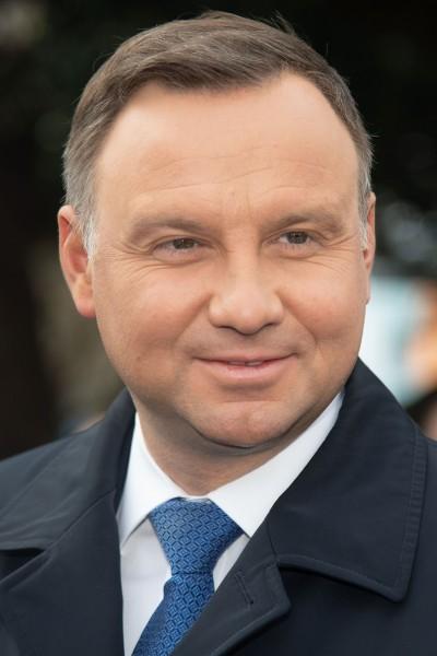 華為出局?傳川普週末訪波蘭簽5G協議