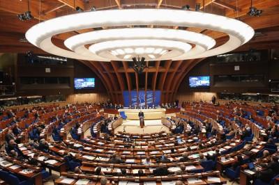 中國氣炸!東突厥教授涉分裂中國終身監禁 被歐洲提名…