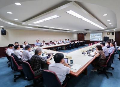 交大和陽明合校9月送校務會議表決  將改名為「國立陽明交通大學」