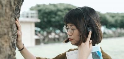 眷村市集、文資小旅行...全國古蹟日新北系列活動9月開跑