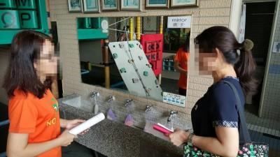 高市幼兒園疑腸病毒群聚 5班12童出疹、發燒