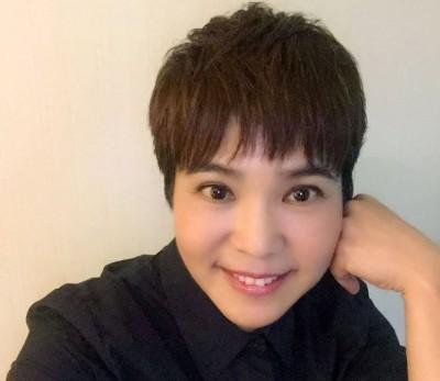 PO出挨告韓粉道歉信 李艷秋警告:韓國瑜的對手是自己!