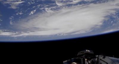 颶風「多利安」直撲!佛州進入緊急狀態 川普取消訪波蘭