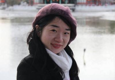 為何自我審查?《BBC》專訪中國記者 解析民眾心理