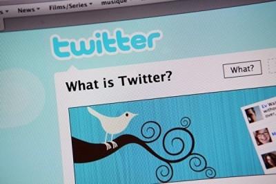 澳智庫:中國買推特色情帳號  發佈香港假消息