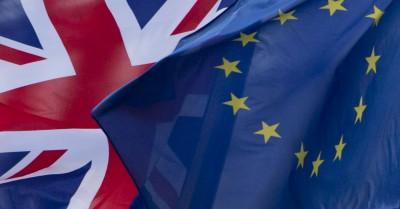 防範「硬脫歐」 歐盟準備270億緊急資金