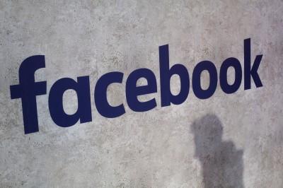 臉書再現隱私漏洞? 外媒爆逾4億筆帳戶個資外洩