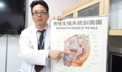 腎結石「石仔大尾」 醫師提醒喝飲料不如喝水