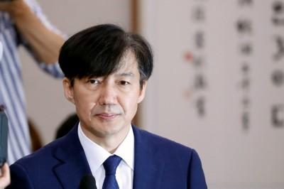 韓國內亂!青瓦台痛斥檢方密謀造反 檢要總統府別干涉司法