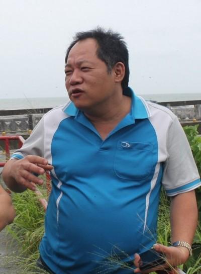 主動吐出201萬貪款 台東前大武鄉長趙宏翰判3年7月