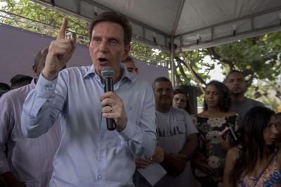 打臉!巴西市長禁止漫威男男接吻漫畫 結果民眾搶購一空...