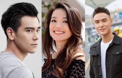 中國又傳「限台令」? 9月起全面封殺台籍演藝人員