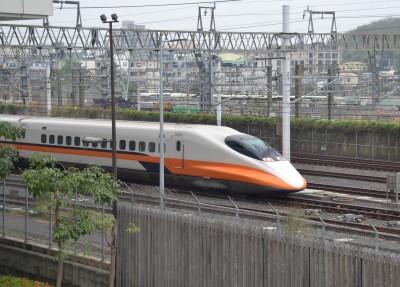 高鐵南延屏東 最快2031年完工