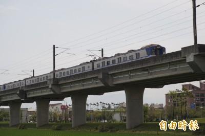 高鐵確定延伸屏東 宜蘭網友:再等N年...