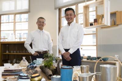 竹市「舊城小旅行」來場古蹟漫遊之旅、品味老城文化!