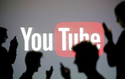 《BBC》調查:YouTube在謠言影片中投放大廠廣告營利