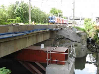 台鐵施工影響 9/28、9/30各有5列次截短行駛區間