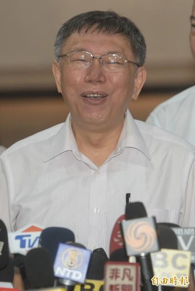 台灣民眾黨揮軍屏東區域立委 已有評估人選