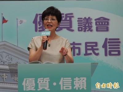 韓國瑜若找不到中間選民需求  顧問團成員:真的不用選了