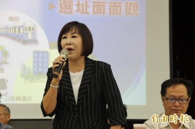 一週斷兩國 藍委酸:吳釗燮接受留任真是「外交奇蹟」