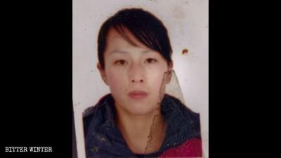 中國基督徒少婦慘遭酷刑折磨至死 遺體慘狀讓家屬淚崩