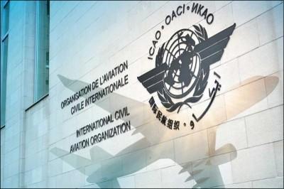 ICAO大會今登場 美加澳德日英相繼發聲挺台灣