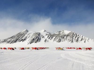 台灣民眾也能報名 Airbnb全球徵5人參加南極考察團