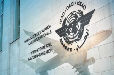 ICAO中籍秘書長打壓 沈榮欽:英政府最重要外交戰場!