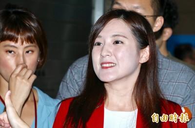 挖石油是否「寫」進選總統政見?韓陣營:高雄市長競選政見沒寫