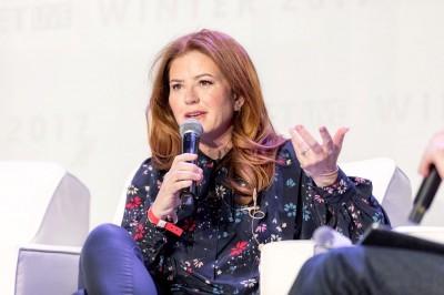 她每天喝10罐可樂...下決心戒除竟創立年收31億元公司!