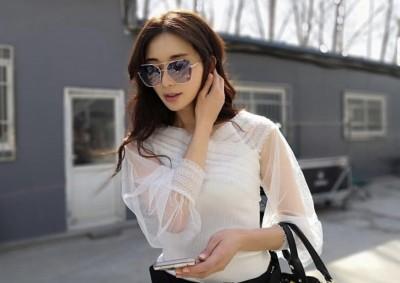 林志玲控壹週刊揭她隱私 林的律師:賠200萬林考慮和解