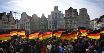 德國會認證 台德建交請願連署達法定人數門檻