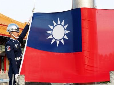 台灣與中國另類戰爭開打!戰場就在維基百科