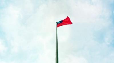蔡英文祝中華民國生日快樂 亮相國慶影片「土地一直都在」