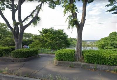 嚇死!日本仙台公園蓄水池 驚見白骨化遺體