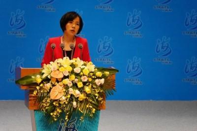 不滿莫雷支持反送中 黃智賢爆氣:不把中國放眼裡