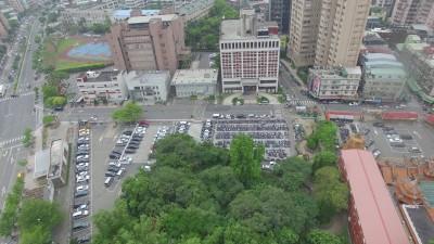 捷運土城站周邊都更 在區公所公開展覽30天