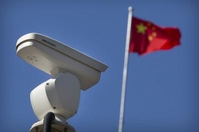 美國黑名單再增8中企 多數曾助中共監控新疆維族