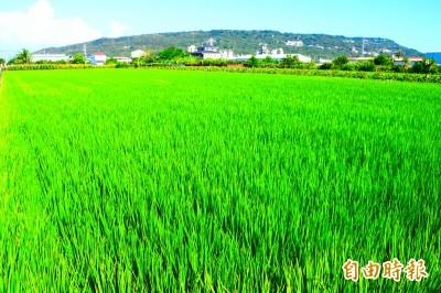 國慶連假出遊注意 北高雄多處風景區交管