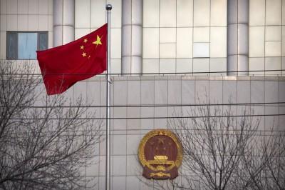 指台灣零邦交對北京極其危險 美專家:不會讓統一更接近