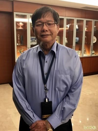慶富老董夫婦被控損害債權 2審大逆轉改判有罪
