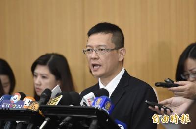 韓國瑜發言目標只有「她」 孫大千豪語:11月中打平民調
