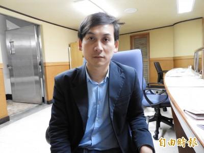 兩岸政策被批像「人民日報社論」 韓陣營:蔡像「義和團團長」