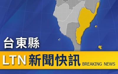 東北風影響 14-15兩日台東往返蘭嶼航班取消