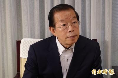 颱風重挫日本 駐日處初步查詢無國人受困