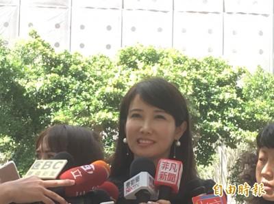 張忠謀任APEC領袖代表 郭陣營:對中華民國好的事 都會願意去做